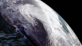 Powerful Storm System Seen by GOES West (47380253391).png