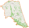 Powiat sokólski location map.png