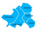Powiat szydłowiecki.png