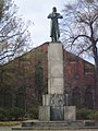 Poznan pomnik koscuszko.jpg