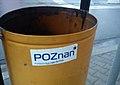 Poznan to nie firma 2012.jpg