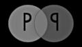 Pqvenn.png
