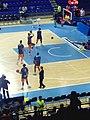 Prèvia FCB bàsquet - València bàsquet - 1.jpeg