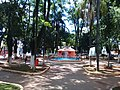 Praça Padre João Álvares, Itaquá (1).jpg