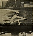Practical rowing with scull and sweep (1906) (14597955739).jpg