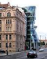 Prag Prague (1580468795).jpg