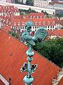 PragueCathedral.jpg