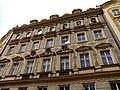 Prague (3896634599).jpg