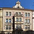 Praha, Holešovice 1116u.jpg