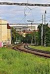 Praha-Vyšehrad koleje 3.jpg