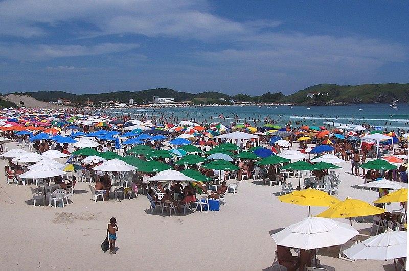 Ficheiro:PraiaForte-CaboFrio1.jpg