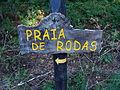 Praia de Rodas.101 - Islas Cies.JPG