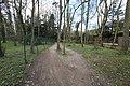 Prairie de Jaumeron à Gif-sur-Yvette le 1er avril 2015 - 02.jpg