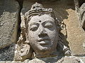 Prambanam - Candi Plaosan - 004 (8616945649).jpg