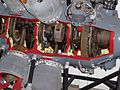 Pratt & Whitney R-4360 Wasp Major - Sectioned 1.jpg