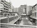 Prattenburg. NL-HlmNHA 54036307.JPG