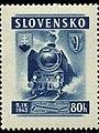 Prešov na poštovej známke 18 Slovakia 2.jpg