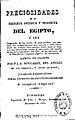 Preciosidades de la historia antigua y moderna del Egipto 1831.jpg