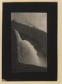 Premier Falls No 2 (HS85-10-24777) original.tif
