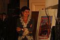 Premios HazteOir.org 2011 (2).jpg