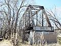 Prescott-Granite Creek Bridge-1910-2.jpg