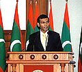 President-Mohamed-Nasheed-Maldives-175eng11dec08.jpg