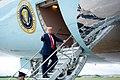 President Trump Travels to Michigan (50330808197).jpg
