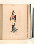 "Presidente della Republica. 1854. dall ""Illustration Francaise."" (NYPL b14896507-76647).jpg"