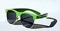 Prestige -sun glasses.JPG