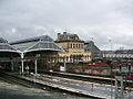 Preston Railway Station - geograph.org.uk - 745170.jpg