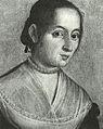 Presunto ritratto di Isabella Martinengo.jpg