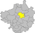 Pretzfeld im Landkreis Forchheim.png
