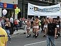 Pride London 2002 37.JPG