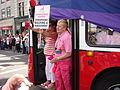 Pride London 2008 044.JPG