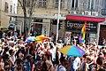 Pride Marseille, July 4, 2015, LGBT parade (19261081668).jpg