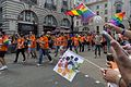 Pride in London 2016 - KTC (278).jpg