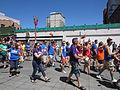 Pride parade, Portland, Oregon (2015) - 013.JPG