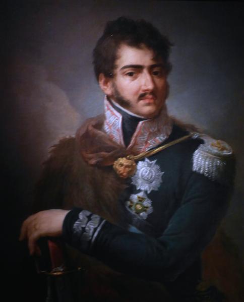 Plik:Prince Joseph Poniatowski by Józef Grassi.PNG