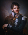 Prince Joseph Poniatowski by Józef Grassi.PNG