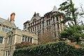 Princeton (8270065095).jpg