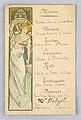Print, Menu card, ca. 1900 (CH 51685247-2).jpg