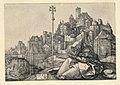 Print, St. Anthony Reading, 1519 (CH 18431769).jpg