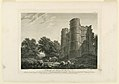 Print, View of Donnington Castle, 1778 (CH 18408457).jpg