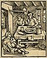 Print, book-illustration (BM 1943,0512.12).jpg
