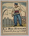 Print (France), n.d. (CH 18645425).jpg
