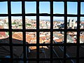 Prison view (2396364339).jpg