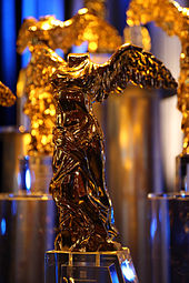 Prix Ars Electronical 2013 02 Golden Nica.jpg