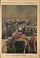 Procès de Paul Déroulède et Marcel Habert - Le Petit Journal illustré 1899-06-11.jpg