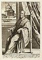 Procuratore di San Marco – Giacomo Franco (1610s).jpg