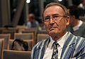 Prof. Dr. Hans-Paul Schwefel.jpg